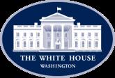 350px-us-whitehouse-logo-svg_